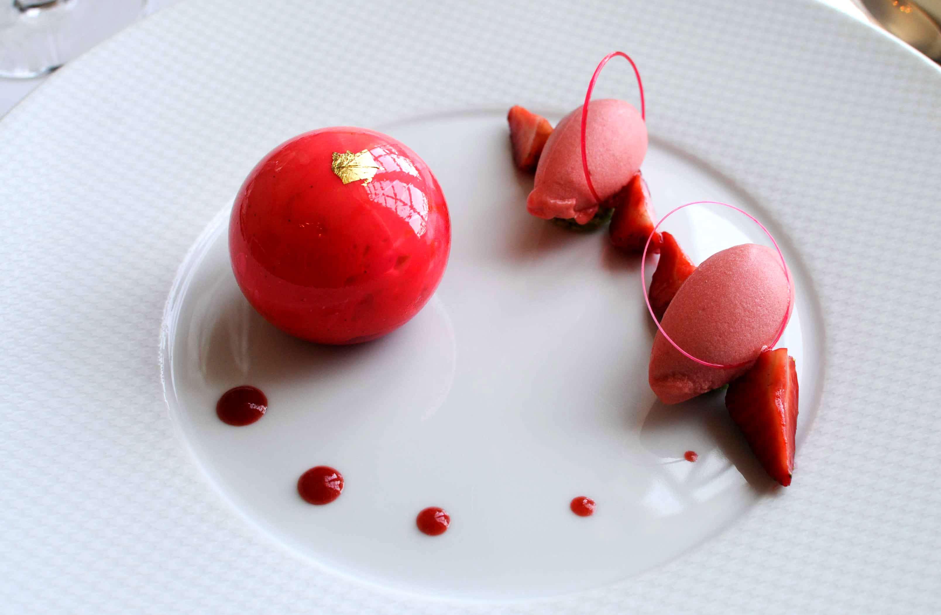 Restaurant-Le-Gabriel-Bordeaux-49