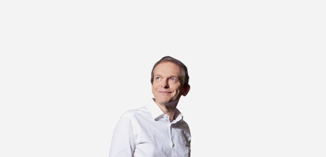 Une Croisière Bien-Être avec Frédéric Saldmann !