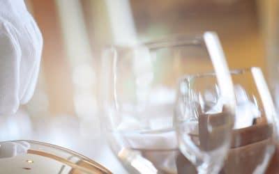 John EUVRARD, incontournable dans le vin