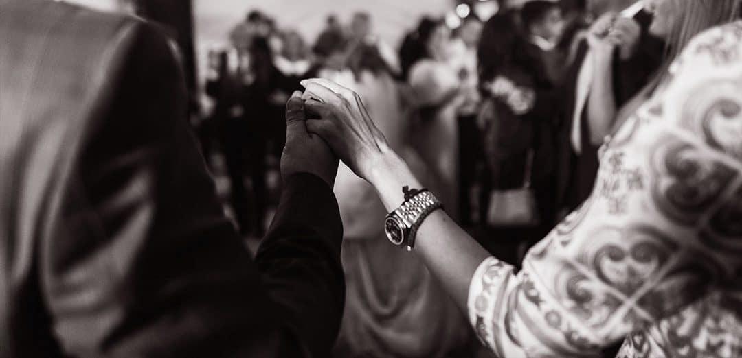 Soirées et thés dansants !