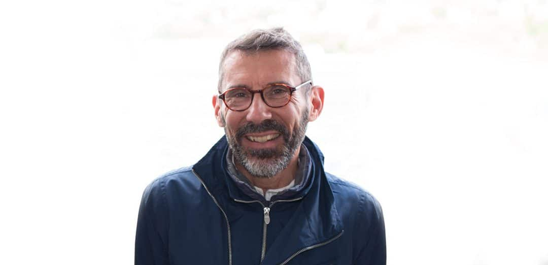 Pierre-Jean FURET