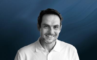 Interview de Nicolas d'Armagnac