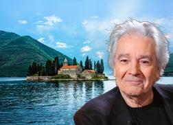 Patrimoine de l'Adriatique